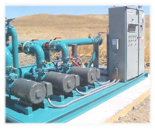 new-golf-course-pump-design-installation